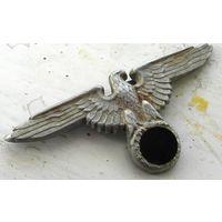 """Птица"" фуражки СС.Германия.3 Рейх.(Копия)"