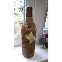 Бутылка Каберне 17 лет выдержки