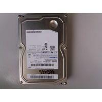 Жесткий диск SATA 160Gb Samsung HD161HJ  (905473)