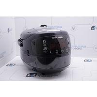 Мультиварка Redmond SkyCooker RMC-M903S (управление с телефона). Гарантия