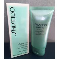 Пилинг Shiseido.Бесплатная доставка почтой.