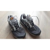 Кроссовки Adidas Climacool adiPrene, р-р 45-45,5