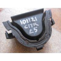 101121 Citroen C5 01-04 подстаканник 9632614677