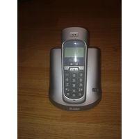 Радио телефоны