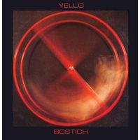 Yello, Bostich, LP 1981