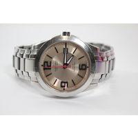 Наручные часы Candino C4366/2