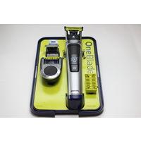 Триммер Philips OneBlade pro QP6620/20
