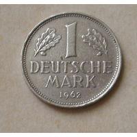 1 марка 1962 года ( J ).