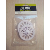Шестерня хвостового ротора Blade 450 - BLH1653
