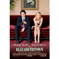 Элизабеттаун / Elizabethtown (2005) Скриншоты внутри