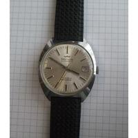 Часы  Baliwa Valjoux Automatic