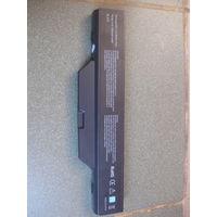 Аккумулятор HP 615