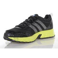 Кроссовки беговые Adidas Vanquish, мужские, оригинльные. Верх из сетки в сочетании с синтетическими материалами.Стелька и промежуточная подошва из ЭВА для устойчивости и комфорта.Прочная резиновая под