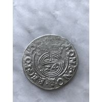 Полторак 1625(1)