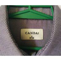 Рубашка Canda