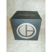 Коробка футляр для часов Claude Bernard