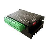Контроллер (драйвер) управления Шаговым Двигателем.