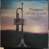 Trompeten Serenade     Miloslav Buresh
