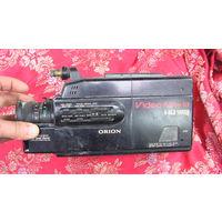 Видеокамера Orion VHS