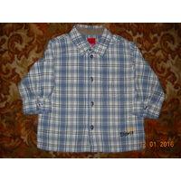Рубашка Esprit 80-86