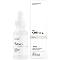 The Ordinary Buffet 30 ml