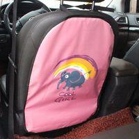 Автомобильный противогрязный коврик