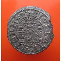 Солид, Свободный город Рига. 1575 год (#27)