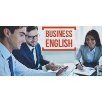 Business English Pod Ltd. - Business English Pod (podcast) - Для уровней Intermediate and Advanced + УЧЕБНЫЙ БЛОК пособий - ДЕЛОВОЙ АНГЛИЙСКИЙ ЯЗЫК