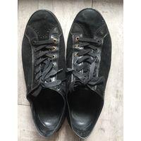 Мужская обувь 42 р-р- CARNABY