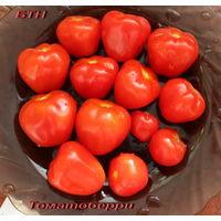 Семена томата Tomatoberry