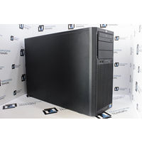 Сервер HP Proliant ML150 G6 (2 CPU Intel Xeon E5520, 28Gb, 2Tb). Гарантия