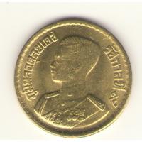 10 сатангов 1957 г.
