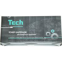 Тонер-картридж Tech CE285/CB435/436/CRG725