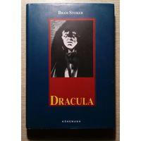 Bram Stoker 'Dracula'