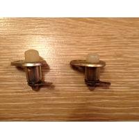 Концевой выключатель открывания двери ВАЗ 2101--2107