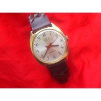 Часы RE Watch SWISS, 1970-е