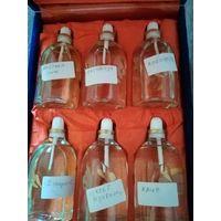 Парфюмерное масло из Египта