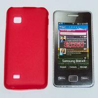 952 Чехол для Samsung Star 2 (S5260)