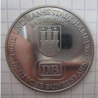 Медали, Жетоны, Подвесы. По вашей цене.в .9-107