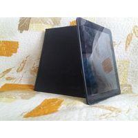 PIPO Max-M6 Pro, 16GB Black (разрешение 2К!)