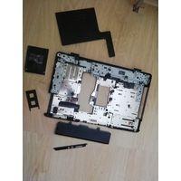 Dell Inspiron 1545 (PP41L) корпус крышки батарея