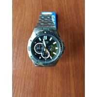 Часы наручные Касио (Casio MTD-1060D-1A Sports)