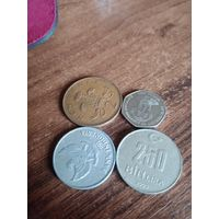 Монеты 59
