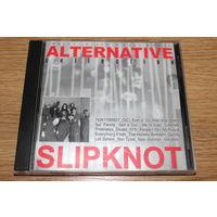 Slipknot - Alternative Collection - CD