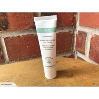 Миниверсия дневного крема для лица REN Evercalm Global Protection Day Cream 15 ml