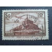 Франция 1929 архитектура