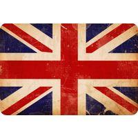 Английский язык - Лучшее для ПРОДОЛЖАЮЩИХ - (учебный блок на 4 DVD)