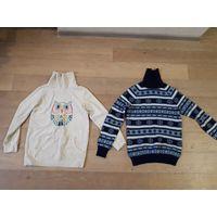 Кофта, свитер, худи. Дешево.