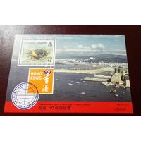 Гонконг, краб, море, фауна, выставка, распродажа