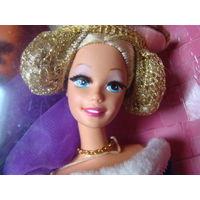 Барби, Barbie Medieval Lady 1995